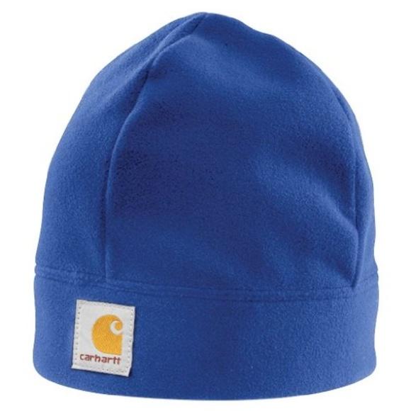 Carhartt Men s Fleece Hat d710ec5cd0ea